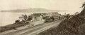 KITLV - 79913 - Kleingrothe, C.J. - Medan - Woodlands Station in Singapore - circa 1910.tif