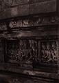 KITLV 155197 - Kassian Céphas - Reliefs on the terrace of the Shiva temple of Prambanan near Yogyakarta - 1889-1890.tif