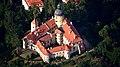 KLG 0368 Burg Grabštejn.jpg
