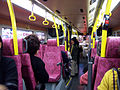 KMB Nathan Road bus inside.jpg