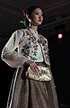 KOCIS Korea Hanbok-AoDai FashionShow 24 (9766387306).jpg