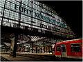 KOLN HAUPT BANHOFF GERMANY JULY 2012 (7690753330).jpg