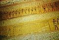 KV2 Tomb of Rameses IV (9794926636).jpg