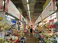 Ka Fuk Market.jpg