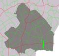 Kaart Provinciale weg 853.png