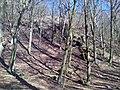 Kab-hegy - panoramio (1).jpg