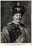 Kaiser Wilhelm II in der Uniform seines Leibgarde-Husarenregiments.jpg