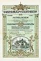 Kaiserjubiläum-Stadttheater-Verein 1898.jpg
