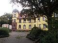 Kaiserslautern Altenheim Friedrich-Karl-Str. 1-4.jpg