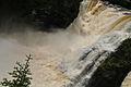 Kakabeka Falls, Ontario.jpg