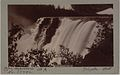 Kakabeka Falls (HS85-10-10792).jpg