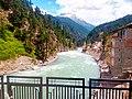 Kalaam, Swat, KPK, Pakistan. 4.jpg