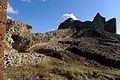 Kalaja e Novobërdës (11).jpg