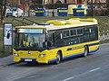 Kalisz Scania Citywide.jpg