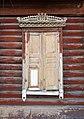 Kaluga Dostoevskogo 6 02.jpg