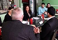 Kamala Harris meeting with Syrian constituents. 02.jpg