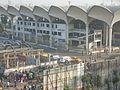 Kamalapur Railway Station.jpg