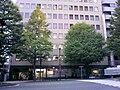 Kamei Sendai Green City Bldg.JPG