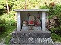 Kamiokacho Sugiyama, Hida, Gifu Prefecture 506-1204, Japan - panoramio.jpg