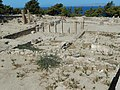 Kamiros 851 06, Greece - panoramio (49).jpg