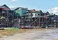 Kampong Phlouk (13).jpg