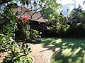 Kamthieng house - panoramio.jpg