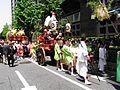 Kanda Matsuri8.jpg