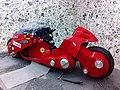 Kaneda's motorcycle.jpg