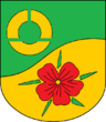Coat of arms of Kankelau
