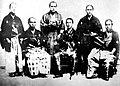 Kanrin Maru members.jpg