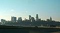 Kansas2009.jpg