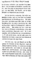 Kant Critik der reinen Vernunft 104.png