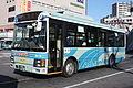 Kanto Railway bus 1884MK.JPG