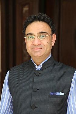 K D Singh Politician Wikipedia