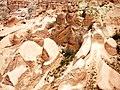 Kapadokya-ürgüp-göreme-zelve - panoramio - HALUK COMERTEL (10).jpg