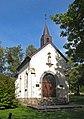 Kapelle Helperknapp 02.jpg