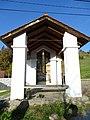 Kapelle Kirchberg Straßengel.jpg
