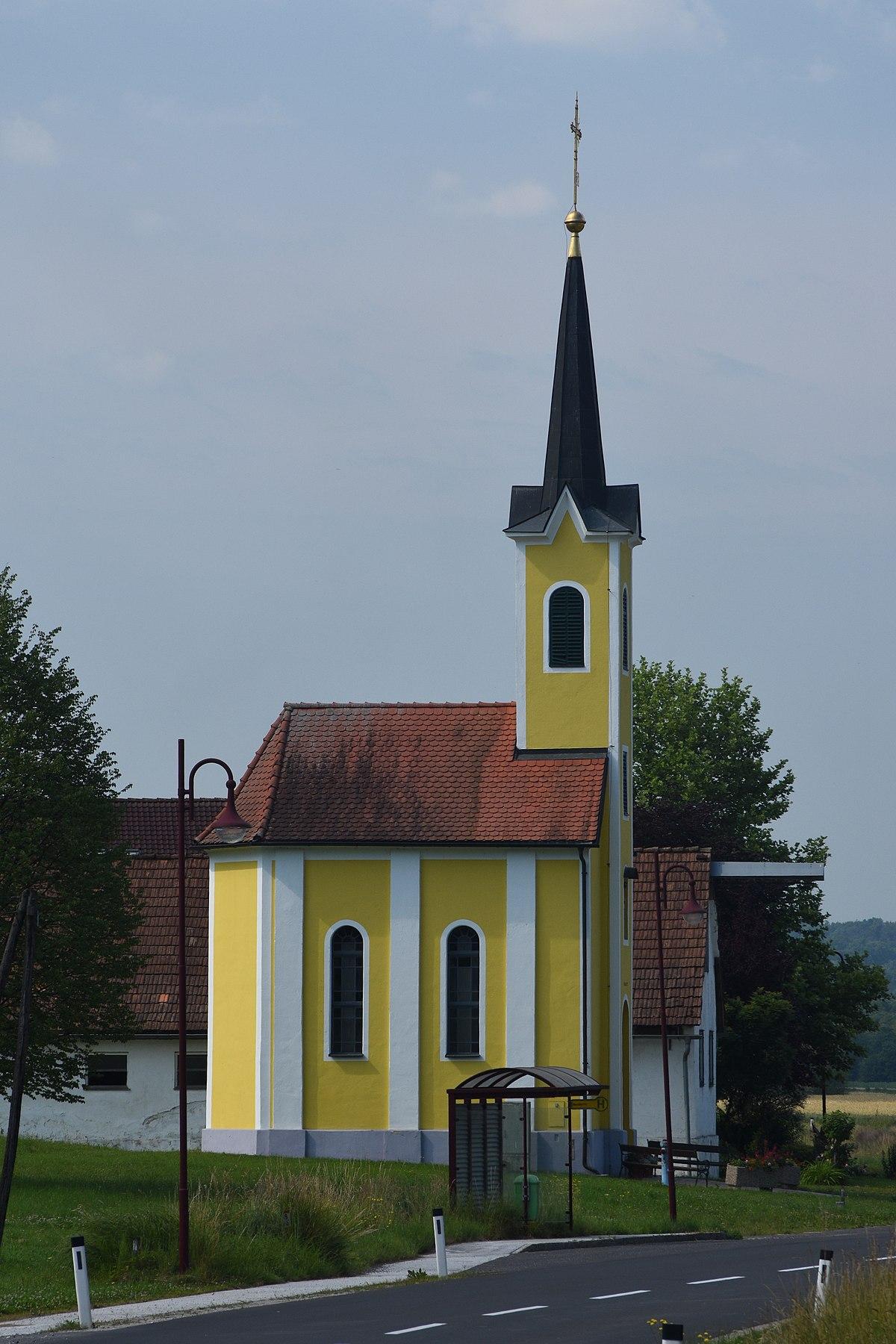 Sonne und Mond heute in Kirchbach, Krnten, sterreich