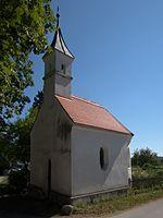 Kapelle Rausch 01.JPG