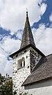 Kapelle St. Martin-Caplutta Sogn Martin. (d.j.b.) 01.jpg