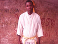 Karate from Angola.png