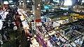 Karato Fish Market 2018-01-08 (38819087765).jpg