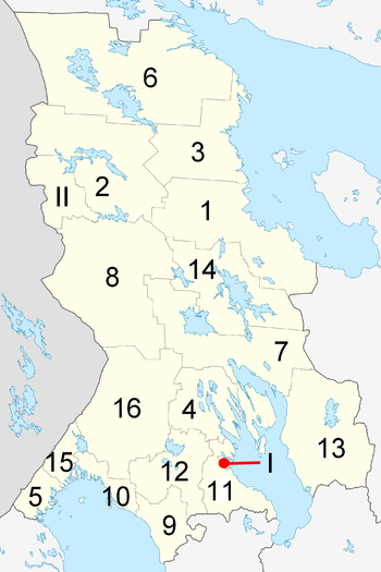 Karelija numbered.png