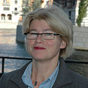 Karin Svensson Smith.jpg