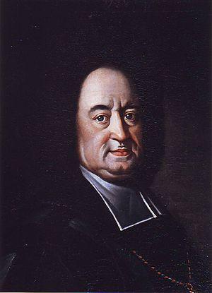 Karl Heinrich von Metternich-Winneburg - Karl Heinrich von Metternich-Winneburg