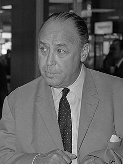 Karl Rappan
