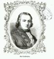 Karl von Finck von Finckenstein.png