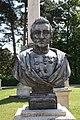 Karl von Kopal - bust.jpg