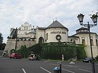 Karlovy Vary-Doubí, zámek 1.jpg