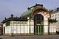 Karlsplatz Otto Wagner Pavillon 03.jpg